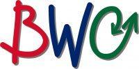BWO-Logo_Farbe_1024x511