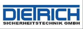 Dietrich_Logo
