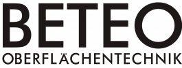 Logo BETEO