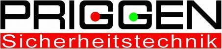 Priggen_logo