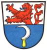 Stadtwappen_der_kreisfreien_Stadt_Remscheid